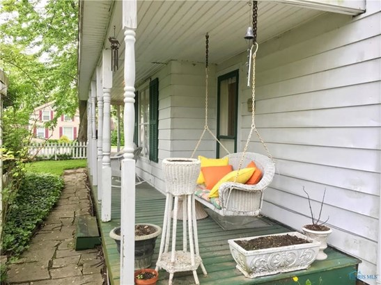 109 N River Road, Waterville, OH - USA (photo 4)