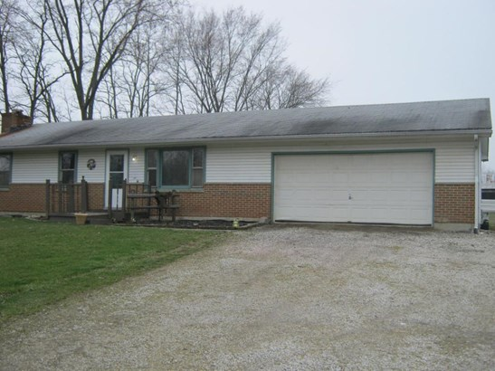 4019 Iberia Bucyrus Road, Caledonia, OH - USA (photo 2)