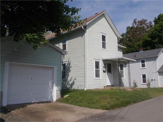 43 School Street, Sharpsville, PA - USA (photo 2)