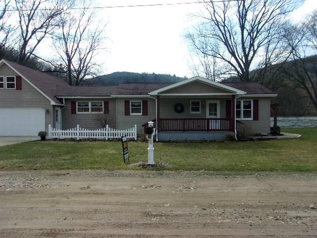 423 Deerfield Lane, Tidioute, PA - USA (photo 2)