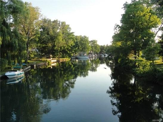 8464 West Rivershore Drive, Niagara Falls, NY - USA (photo 3)