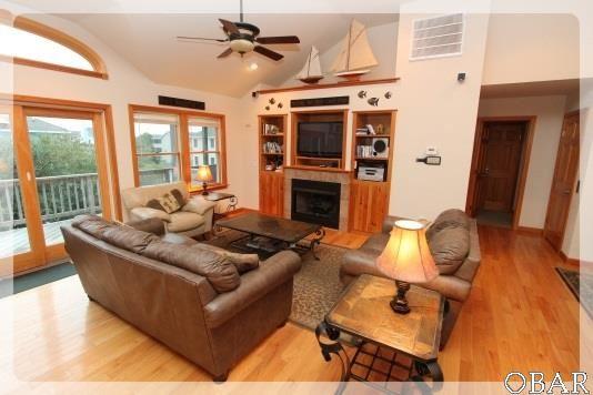 760 Lakeview Court Lot 45, Corolla, NC - USA (photo 3)