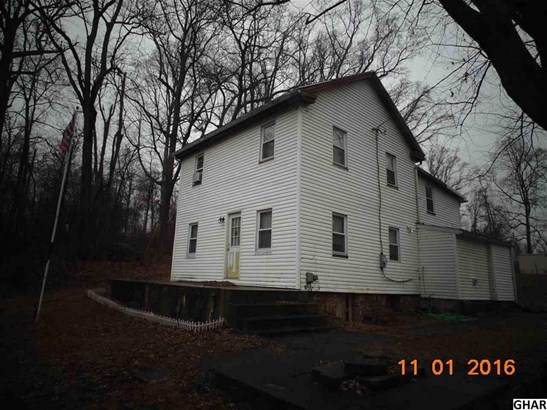843 Pleasant Grove Rd, York Haven, PA - USA (photo 1)