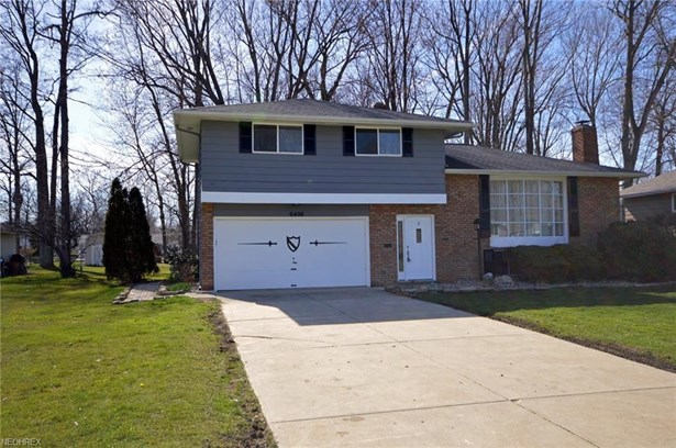 6498 Melshore Dr, Mentor, OH - USA (photo 1)