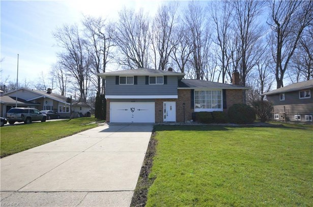 6498 Melshore Dr, Mentor, OH - USA (photo 2)