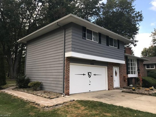 6498 Melshore Dr, Mentor, OH - USA (photo 4)
