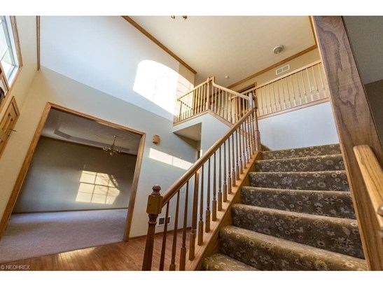 2543 Greenview Dr, Uniontown, OH - USA (photo 4)