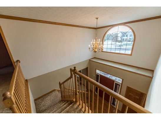 2543 Greenview Dr, Uniontown, OH - USA (photo 5)