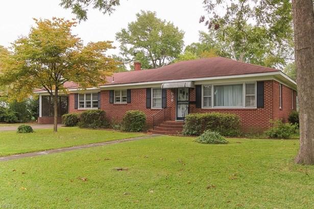 938 Elm St, Norfolk, VA - USA (photo 1)