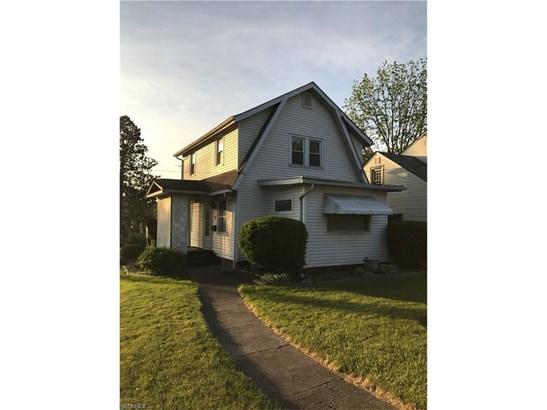 1546 Cherry Ne Ave, Canton, OH - USA (photo 2)
