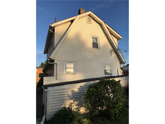 1546 Cherry Ne Ave, Canton, OH - USA (photo 3)
