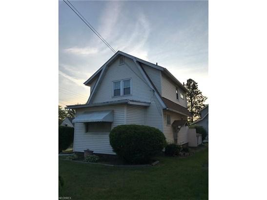 1546 Cherry Ne Ave, Canton, OH - USA (photo 4)