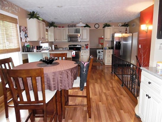 1271 Oak Lane, Espyville, PA - USA (photo 4)