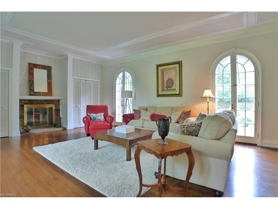 2685 Endicott Rd, Shaker Heights, OH - USA (photo 2)