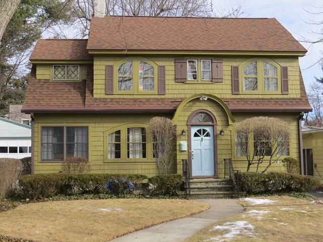 98 Sunnyside Dr, Elmira, NY - USA (photo 1)