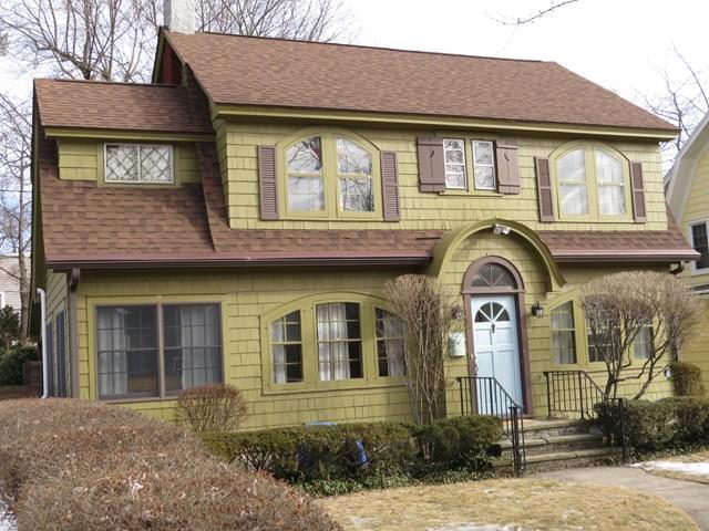 98 Sunnyside Dr, Elmira, NY - USA (photo 2)