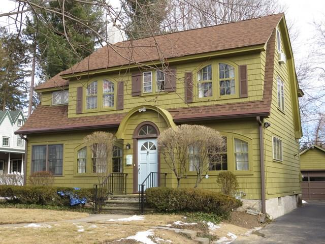 98 Sunnyside Dr, Elmira, NY - USA (photo 3)