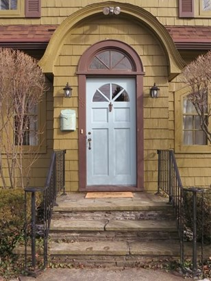 98 Sunnyside Dr, Elmira, NY - USA (photo 5)