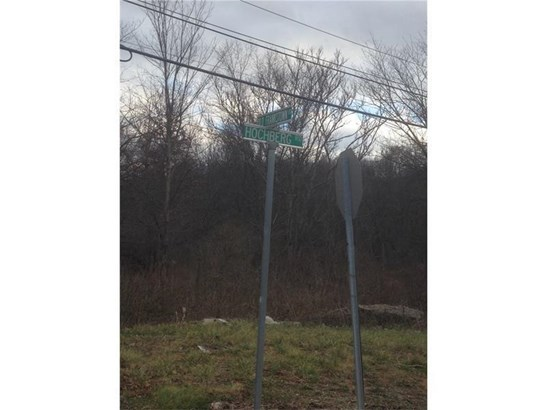 - Old Frankstown Road, Monroeville, PA - USA (photo 1)