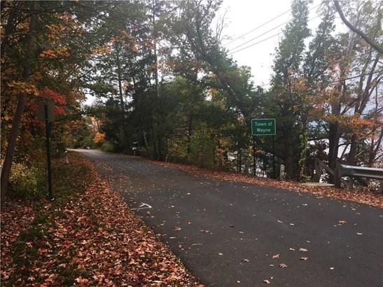14813 Keuka Village Road, Wayne, NY - USA (photo 3)