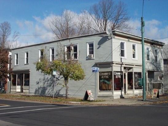 470 West Second Street, Elmira, NY - USA (photo 1)