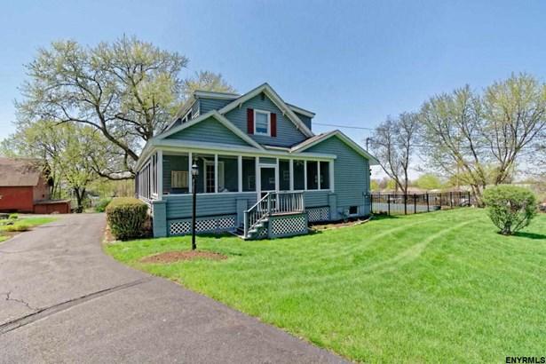 509 Grange Rd, Brunswick, NY - USA (photo 3)