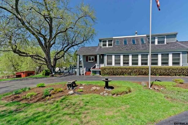509 Grange Rd, Brunswick, NY - USA (photo 4)