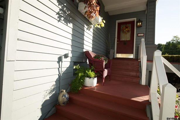 509 Grange Rd, Brunswick, NY - USA (photo 5)