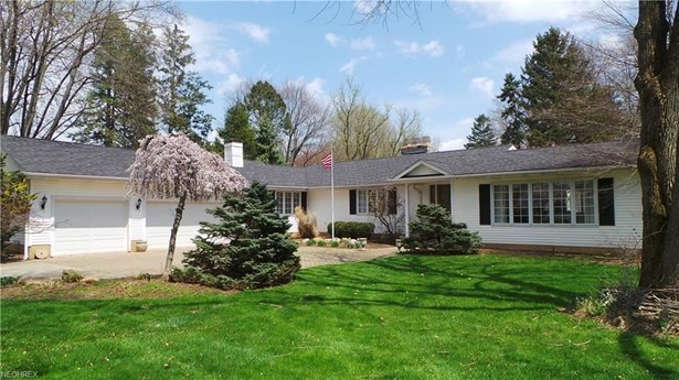 26005 Butternut Ridge Rd, North Olmsted, OH - USA (photo 1)