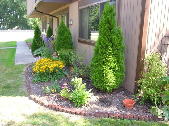 26678 Lake Of The Falls Blvd, Olmsted Falls, OH - USA (photo 3)