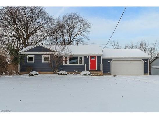 28933 Alton Rd, Wickliffe, OH - USA (photo 1)