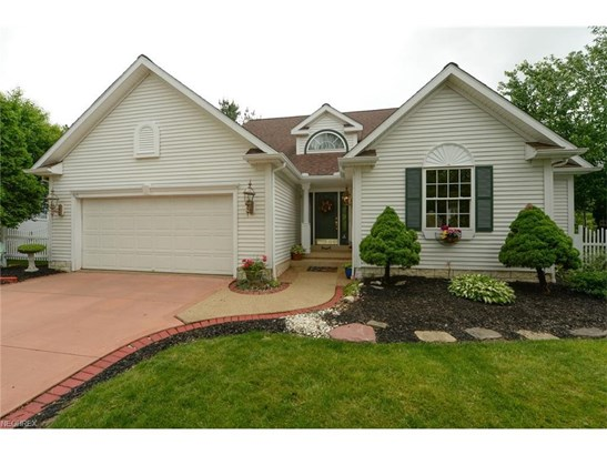 903 Bellaire Dr, Fairlawn, OH - USA (photo 1)