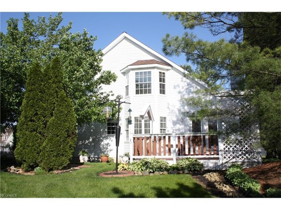 903 Bellaire Dr, Fairlawn, OH - USA (photo 2)