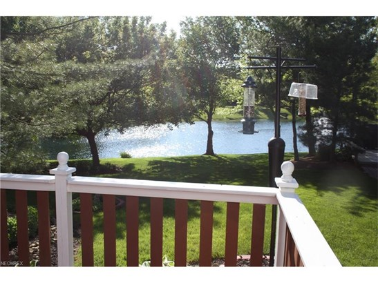 903 Bellaire Dr, Fairlawn, OH - USA (photo 5)