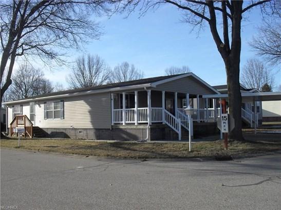 205 E St, Navarre, OH - USA (photo 1)
