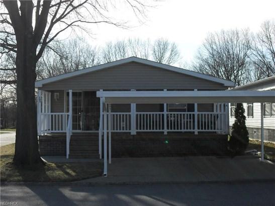 205 E St, Navarre, OH - USA (photo 2)