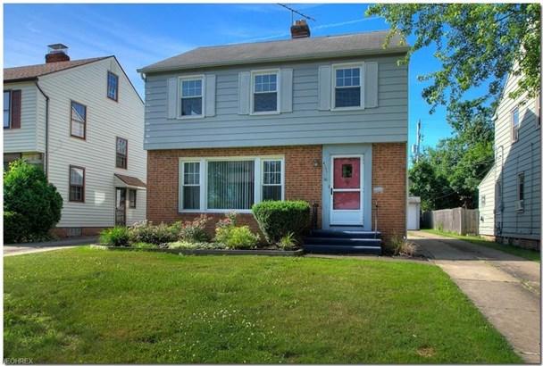 4050 Stilmore Rd, South Euclid, OH - USA (photo 1)