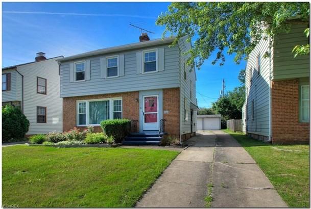 4050 Stilmore Rd, South Euclid, OH - USA (photo 2)