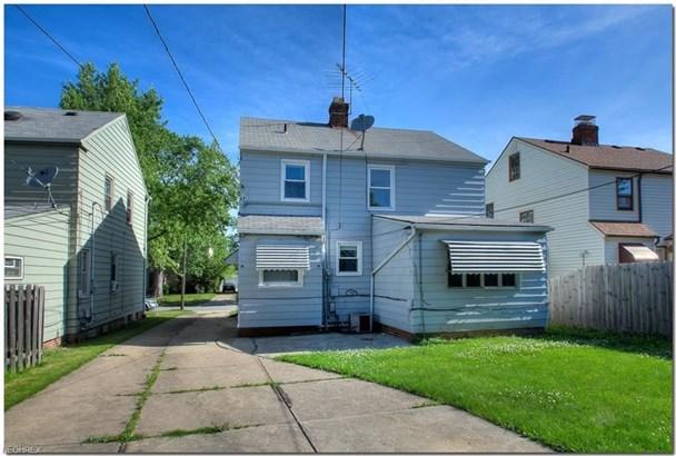 4050 Stilmore Rd, South Euclid, OH - USA (photo 3)