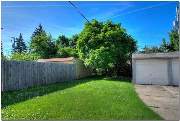 4050 Stilmore Rd, South Euclid, OH - USA (photo 4)