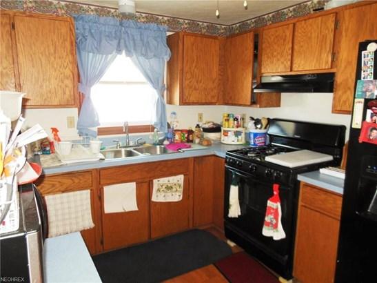 346 Briarwood Blvd, Chippewa Lake, OH - USA (photo 5)