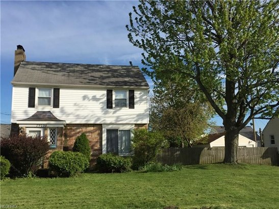 29038 Norman Ave, Wickliffe, OH - USA (photo 1)