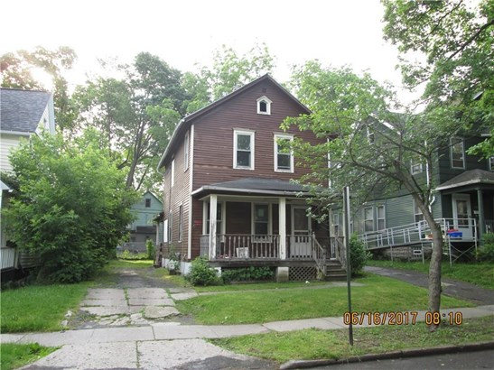 120 Post Avenue, Rochester, NY - USA (photo 2)