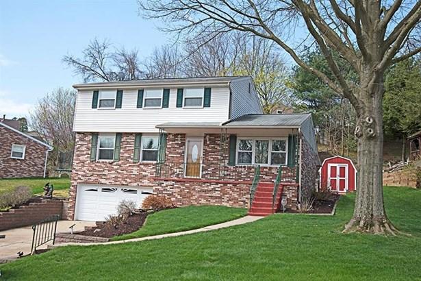 673 Twin Oak Dr, Penn Hills, PA - USA (photo 2)