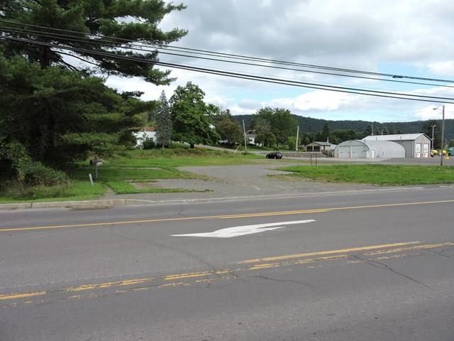 0 Hillcrest Dr, Towanda, PA - USA (photo 1)