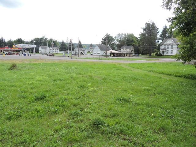 0 Hillcrest Dr, Towanda, PA - USA (photo 5)