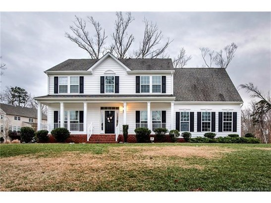 3293 Newland Court, Williamsburg, VA - USA (photo 2)