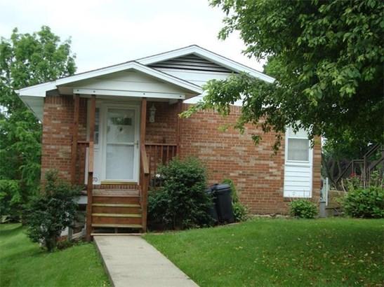 1170 Oak St, Indiana, PA - USA (photo 1)