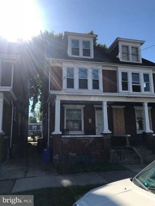 603 Seneca St, Harrisburg, PA - USA (photo 1)