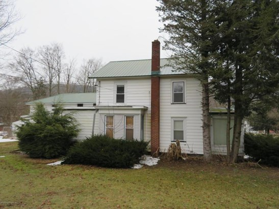 62 Maple Street, New Milford, PA - USA (photo 4)
